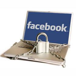 """Facebook otorgará un trato """"especial"""" a los datos de usuarios procedentes del estado alemán de Schleswig-Holstein"""