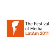 El Festival of Media abre sus puertas al marketing y la comunicación en Latinoamérica