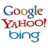Tipos de búsquedas online y consejos para que las marcas se adapten