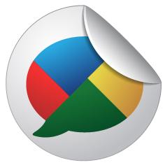 Google echa el cierre a Buzz y Jaiku para centrarse en Google+