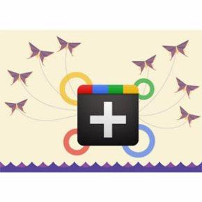 ¿Está Google+ muerto, en coma o sigue todavía vivo?