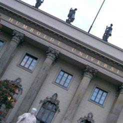 Google abre hoy las puertas de su nuevo instituto de investigación en Alemania
