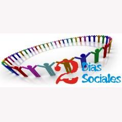 Las redes sociales y el marketing digital, a debate en Honduras