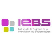 La escuela de negocios IEBS incorpora a Eva Rodríguez como directora de comunicación y marketing