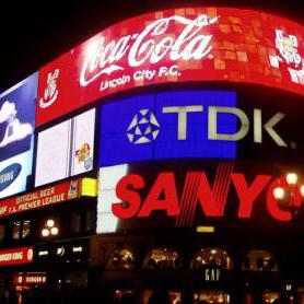 Nielsen presenta una solución para medir audiencias de publicidad exterior digital
