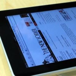 Cómo se están adaptando las revistas a la revolución móvil