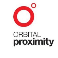 Nace Orbital Proximity, fruto de la fusión de CP Proximity Madrid y Orbital BBDO