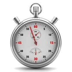 """DMA 2011: Los especialistas en marketing en tiempo real deben trabajar como los """"brokers"""""""