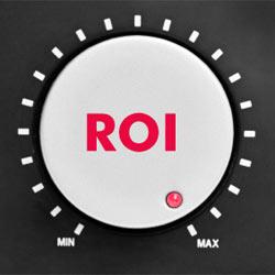 En la guerra del ROI, internet está ganando cada vez más batallas a la televisión