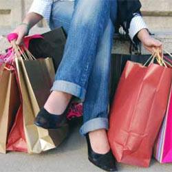 DMA 2011: El marketing directo se convierte en el mejor medio para impulsar las ventas en EEUU