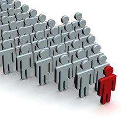 La DMA empieza a considerar a las redes sociales como herramientas de marketing directo