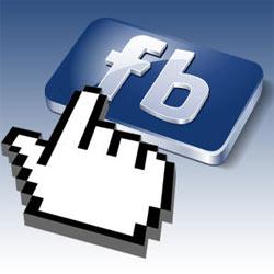 El 23% de las empresas ofrece soporte a sus clientes a través de Facebook