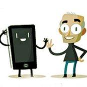 """""""Pequeña historia de un gran genio"""", el repaso a la vida de Steve Jobs"""