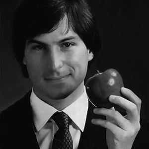 6 revelaciones sorprendentes de la biografía oficial de Steve Jobs