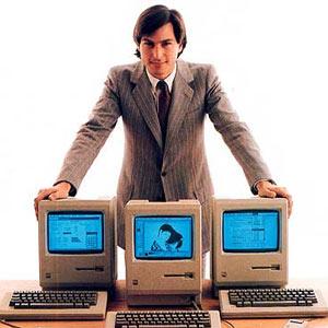 Lecciones  de marketing que pueden aprenderse de Steve Jobs