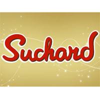 Suchard se basa en los sueños de los consumidores para su campaña de Navidad