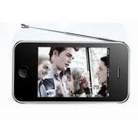 El acceso a vídeos online mediante redes sociales crecerá un 13% hasta 2013