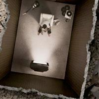 El explorador de mapas de vetusta morla: una experiencia digital hecha a mano