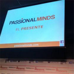 El futuro del marketing digital se hizo presente en el congreso