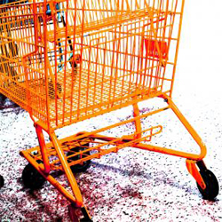 La demanda de bienes cotidianos de consumo se frenará en 2012