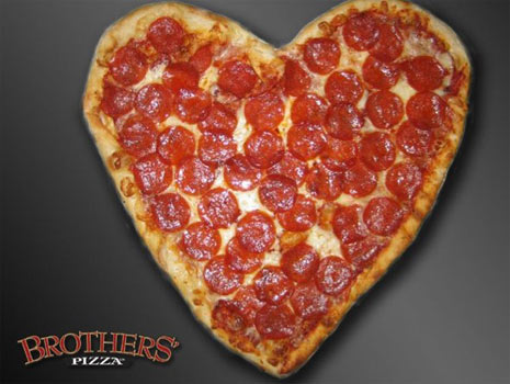 Los 25 peores anuncios de San Valentín