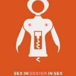 Cuando la publicidad se va de museos: 30 ejemplos creativos