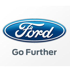 ford lanza su campaña