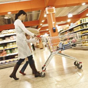 Cómo puede salvarse el retail de su propio apocalipsis