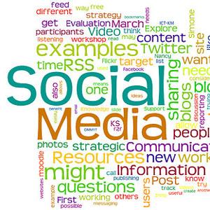 Social media: ¿lo comido por lo servido?