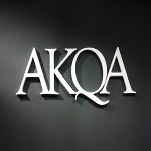 Compra por sorpresa: WPP anuncia la adquisición de la agencia digital AKQA