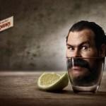 39 grandes anuncios humorísticos