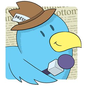 Twitter, y los medios en Twitter, deben solucionar el problema de credibilidad de su información