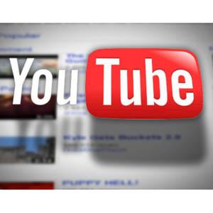 Los sorprendentes gustos de los consumidores de contenidos en YouTube