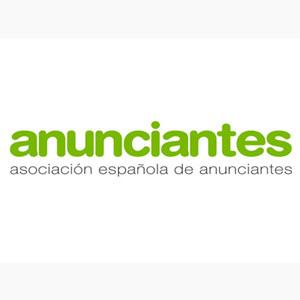 """J. Moreno (AEA) a Maurizio C. (Antena 3) sobre sus acusaciones: """"Mauricio, cierras los ojos a lo que no te interesa"""""""