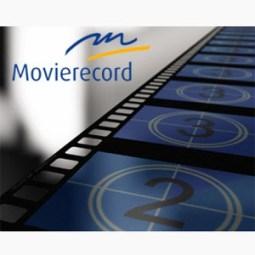 Atres Advertising deja de comercializar Movierecord
