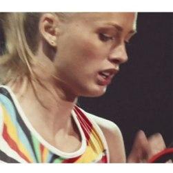 9 anuncios muy olímpicos para los Juegos de Londres 2012