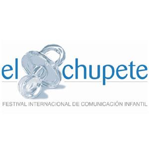 TBWA y Vinizius Young & Rubicam, las grandes triunfadoras del Festival El Chupete 2012