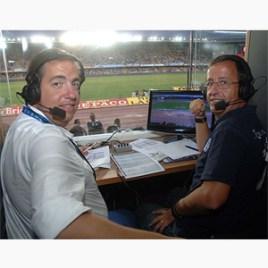 """La CMT pide a las radios que paguen 98 euros por partido o estadio """"de manera transitoria"""" ante el comienzo de la Liga BBVA"""