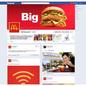 La interacción con las etiquetas en Facebook ha caído en picado desde el lanzamiento del Timeline