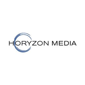 Horyzon Media será la red publicitaria de eBay en España