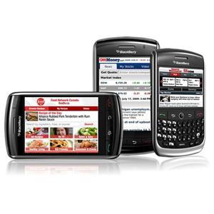 Más de la mitad de los nuevos móviles todavía sale gratis, sólo un 2% lo revende a su operador según Kantar Worldpanel