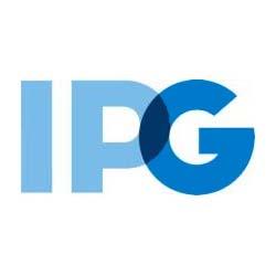 Interpublic lanza una nueva entidad para rebajar los costes de la publicidad impresa entre un 5% y un 15%