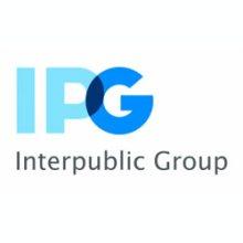 """Interpublic anuncia un descenso del 1,4% en sus ingresos pero recurre a Facebook como """"tabla de salvación"""""""