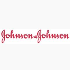 Johnson & Johnson pone en marcha una revisión global de su cuenta de publicidad