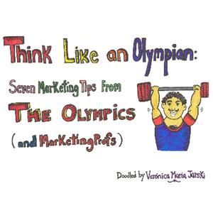 """¿Qué lecciones pueden aprender los """"marketeros"""" de los atletas olímpicos?"""