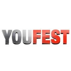 """Youfest, el Festival de """"La generación Youtube"""", elige a la agencia DRAFTFCB"""