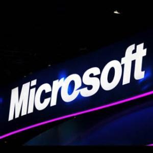 """A Microsoft le salen """"rana"""" sus inversiones en publicidad online"""