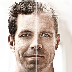 """Hemisferio derecho o izquierdo: ¿qué lado del cerebro utilizan más los """"marketeros""""?"""