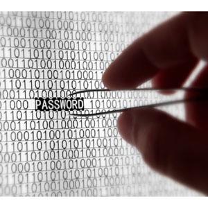 """Los consumidores están preocupados por su privacidad y por la publicidad online que les """"persigue"""""""