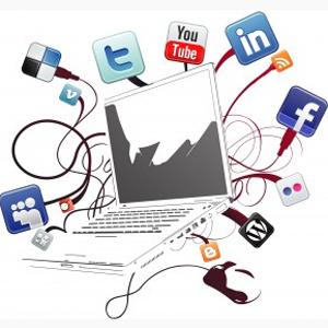 Las 5 formas en que los profesionales del marketing pueden arruinar una campaña de social media